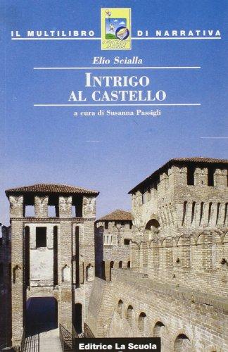 Intrigo al castello