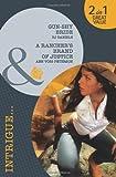 Gun-Shy Bride: Gun-Shy Bride / A Rancher