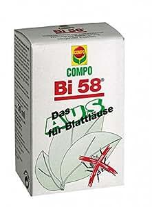 Compo Bi 58 Insecticide 2 x 50 ml