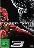 Spider-Man kostenlos online stream