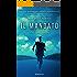 Il mandato: (The Italian Lawyer)