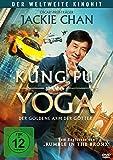 Kung Yoga Der goldene kostenlos online stream