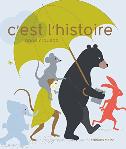"""<a href=""""/node/16051"""">C'est l'histoire</a>"""