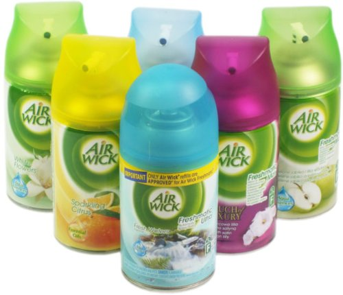 6x-airwick-freshmatic-max-automatic-spray-refills-mix-250ml