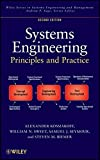 Systems Engineering Principles and Practice (Wiley Series in Systems Engineering and Management, Band 1)