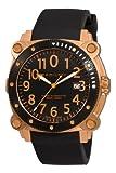 Hamilton Herren Armbanduhr H78545333