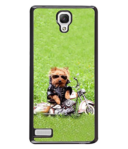 99Sublimation Designer Back Case Cover for Xiaomi Redmi Note :: Xiaomi Redmi Note 4G :: Xiaomi Redmi Note Prime (Profuse Helper Squalid Lecturer Pantry Eruption Wayne Notoriety Perdition Satellite Antiquated) 51mnQZLu lL