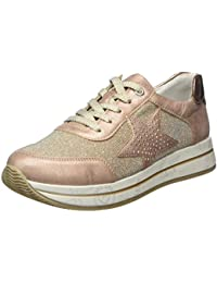 TAMARIS Sneaker Damen, Kupfer, Größe 40 in 2020 | Tamaris