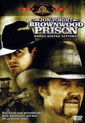 Brownwood Prison - Rodeo hinter Gittern