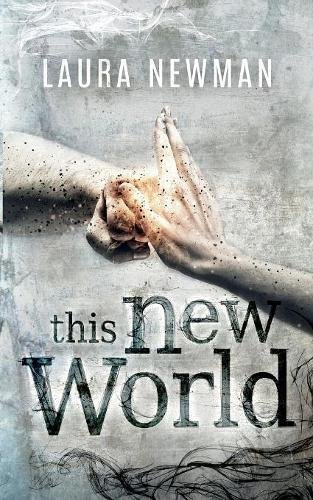 this-new-world