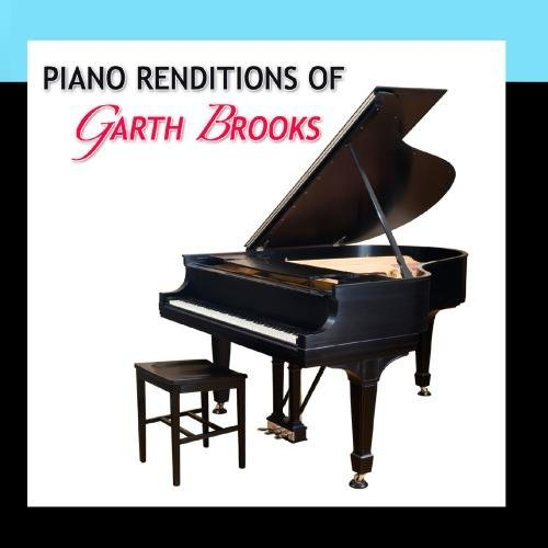 piano-renditions-of-garth-brooks-by-the-ivory-wranglers