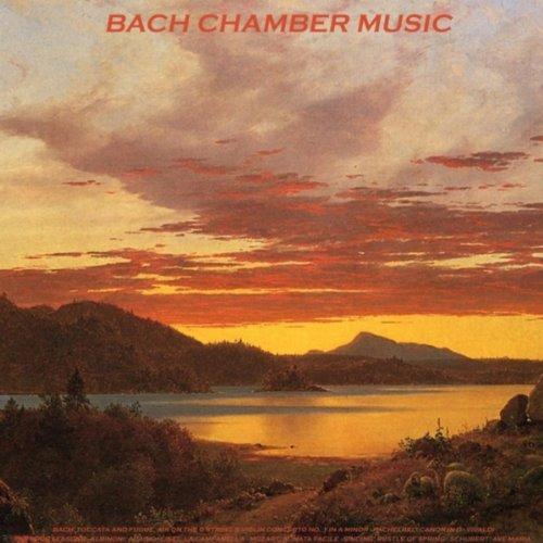 Concerto in E Major for Violin, Strings and Continuo, Op. 8, No. 1, RV 269, (Facile Primavera)