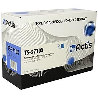 Actis TS-3710X MLT-D205E Toner