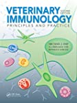 Veterinary Immunology: Principles and...