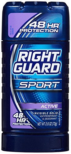 right-guard-sport-3-d-odor-defense-antiperspirant-deodorant-invisible-solid-active-79-g-deodorant-st