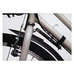 HEBIE ressort amortisseur direction (Design: 28 - 32 mm) Pièce de vélo