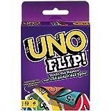 Games Uno Flip Side