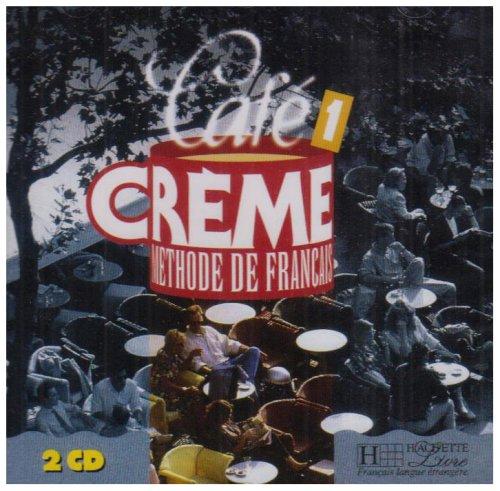 "<a href=""/node/10529"">Café crème 1 (CD audio)</a>"