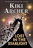 Lost In The Starlight (English Edition)