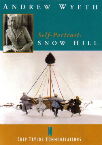 andrew-wyeth-self-portrait-snow-hill