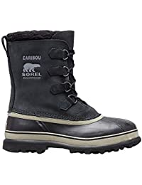 ef4fe9f138663 Amazon.es  Última semana - Botas   Zapatos para hombre  Zapatos y ...