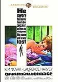 Of Human Bondage [Mono] [DVD-AUDIO]