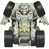 Transformers: Dark of the Moon - Robo Power - Go-Bots - Sideswipe by Transformers