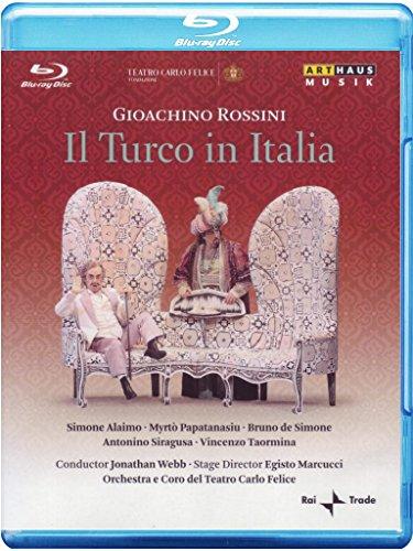 gioachino-rossini-il-turco-in-italia-teatro-carlo-felice-di-genova-2009-blu-ray-2010-ntsc