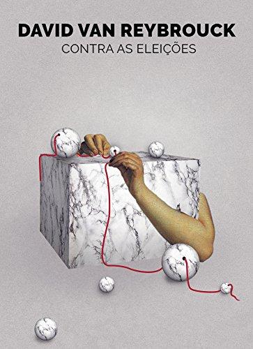 Contra as Eleições