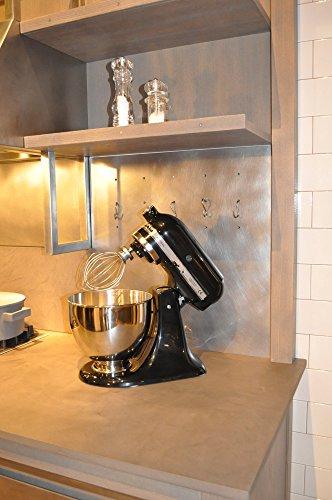 Kitchenaid 5ksm150pseob Cheap Food Mixers Uk