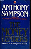 Money Lenders (Coronet Books)