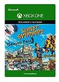 Sunset Overdrive Season Pass [Xbox One - Code jeu à télécharger]