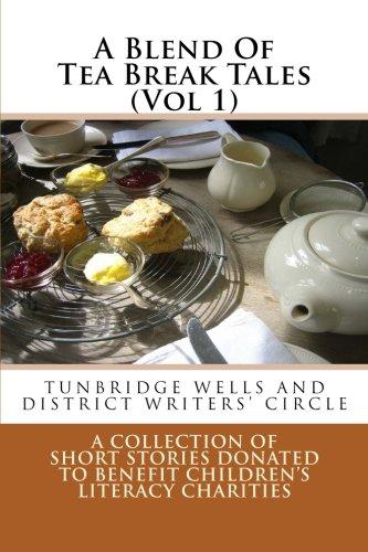 a-blend-of-tea-break-tales-1