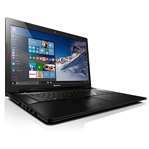 lenovo-g70-80-ordinateur-portable-17-hd-noir-intel-core-i3-4-go-de-ram-disque-dur-1-to-nvidia-geforc