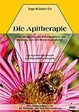 Die Apitherapie (Amazon.de)