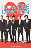 I love One Direction. Con gadget