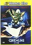 Gremlins [DVD]...