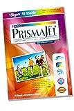#10: Nova Prismajet 150 -Gsm Glossy Paper A4 Size 50 Sheets