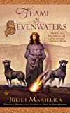 Flame of Sevenwaters (Sevenwaters (Paperback))