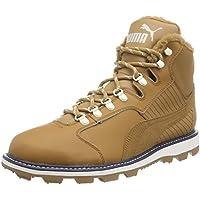 PumaTatau Fur Boot - Sneaker