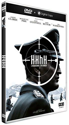 """<a href=""""/node/163262"""">HHhH</a>"""