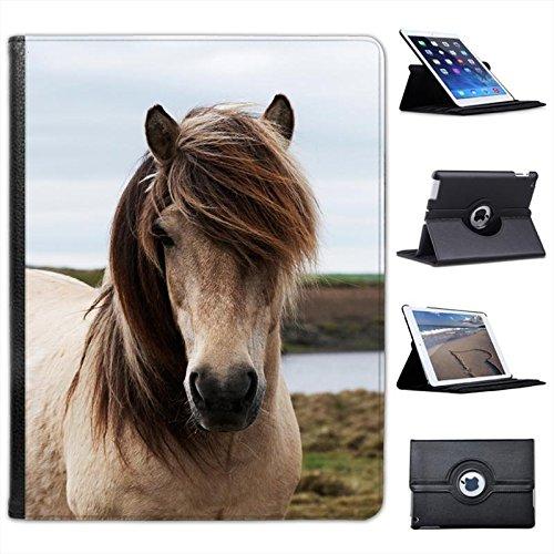 schutzhulle-fur-apple-ipad-pferde-design-kunstleder-standfunktion-ipad-2-3-4-dirty-white-horse