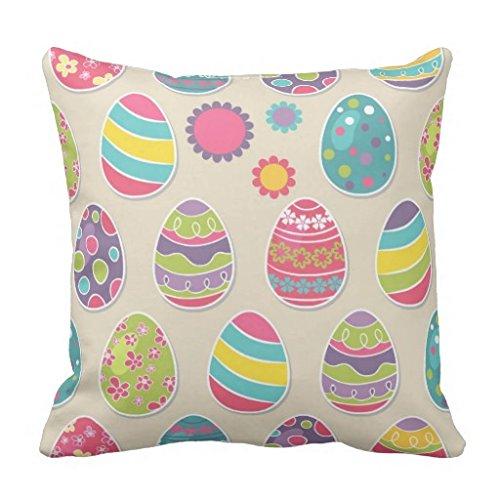 vicsebb-cotton-linen-square-fashion-easter-egg-pillowcase