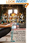 Buddha & The Borderline: My Recovery...