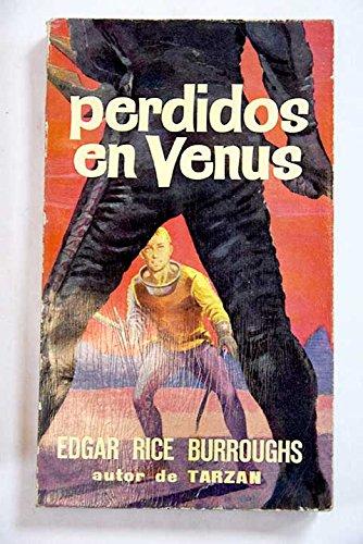 Perdidos En Venus