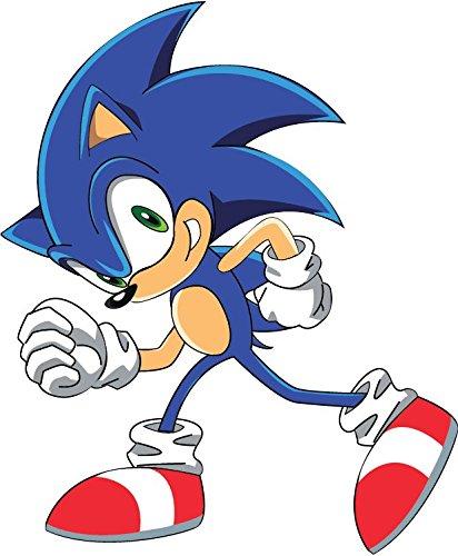 sonic-the-hedgehog-hochwertigen-auto-autoaufkleber-10-x-12-cm