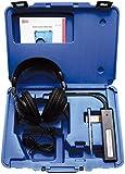 BGS Elektronisches Stethoskop, 1 Stück, 3530