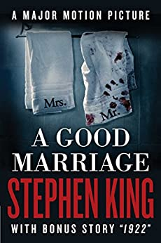 A Good Marriage (English Edition) par [King, Stephen]