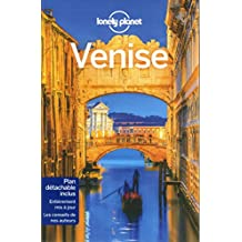 Venise City Guide - 7ed