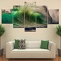 Suchergebnis Auf Amazonde Für Grüne Welle 20 50 Eur Bilder